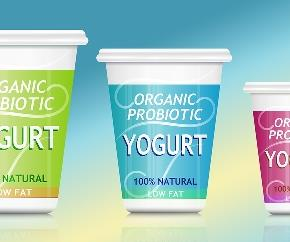 Within dairy, products marketed on a specific probiotic platform accounted for 3 per cent of global launches in 2013.