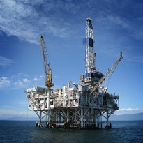 New investment in offshore exploration totals over $372 million