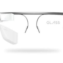 First hotel reservation app for Google Glass now available