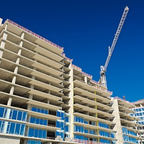 Australian PCI: residential shines amid construction decline