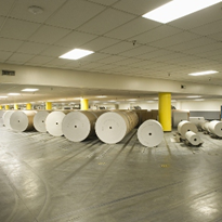 Aust paper manufacturing future receives investment boost