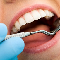 Remineralise tech 'encourages' decayed teeth to self-repair
