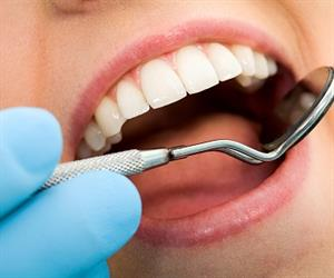 'Remineralise' technology: a pain-free path back to a perfect smile?
