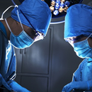 'Serious concerns' for future surgical workforce