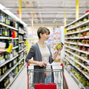 Goodwill holds 'key to truth' in food labelling