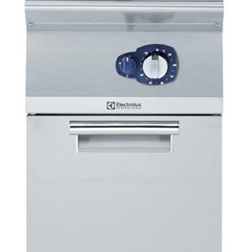 Freestanding Gas Fryer (371070)