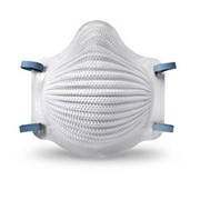 4200 P2 Series Airwave Disposable Respirators