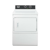 Electric Dryer | MDE18MN