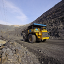 Taxpayer assistance for mining 'negligible': Productivity Commission