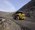 The Commission found limited budgetary assistance for the mining sector.