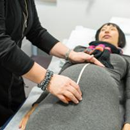 "Research shows midwifery's ""vital potential"" to save lives"