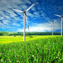 $5.2bn invested in clean energy during 2013: report
