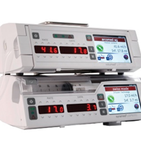 Whole-of-Hospital infusion solutions