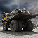 Mining industry dragging chain 'significantly' on big data