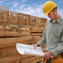 Australian PCI: construction industry expands for first time in 2014
