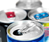 Over the past five years, energy drinks have grown within the functional beverage production industry.