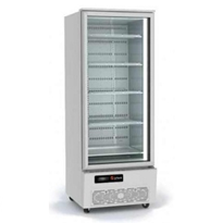 How to save energy on your commercial refrigeration units