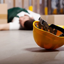 Work-related deaths 'lowest number in 11 years'