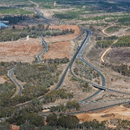 Land transport bill supports infrastructure: ALC