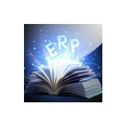 Common myths about ERP – Part 1