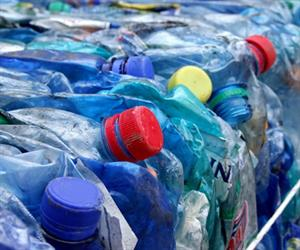 Beverage, food, retail industries would commit $285m to recycling initiatives.
