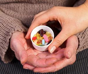 "Older people are ""particularly susceptible"" to overuse of antibiotics."