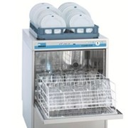 Meiko Glass Washers - one of the most economical washers available
