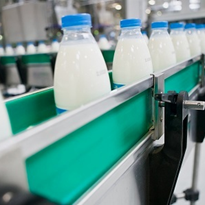 Strong export demand to drive $4bn milk industry boon
