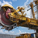 Rapidly rising costs moving mining investment offshore: Rinehart