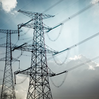 Smart Grid report adds to downward pressure on power bills