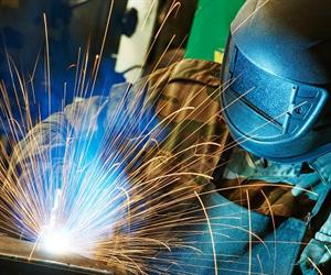 Reworking or scrapping sub-par welds can sap hours of productive labour from your workforce.