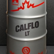 CALFLO LT leads to highest productivity