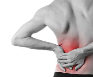 Study reveals weight machine training can be associated with increased risk of lower back pain