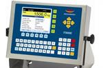 Weighbridge Driver Control Stations by Accuweigh