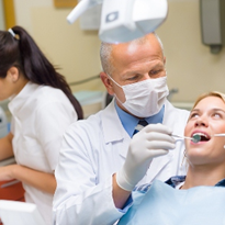 Vic dental sector to navigate tough times, improve patient journey