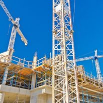 Australian PCI: construction continues to expand in July
