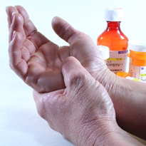 Arthritis one of Australia's most costly diseases