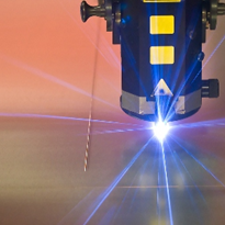 Global laser cutting sector set for seven-year growth: report