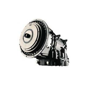 Allison Transmission Models | 3000 Series