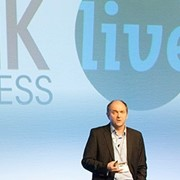 Food & Drink Business Live Forum: the retail success formula