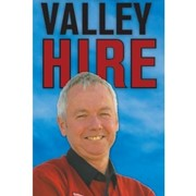 Customer Testimonial: Barossa Valley Hire