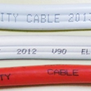 "Dangerous cable recall part of bigger building industry ""dilemma"""