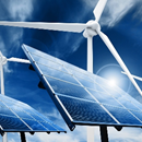 Renewable Energy Target review: a 'case for change'