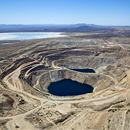 "Mining tax repeal indicative of ALP ""irrelevance"""