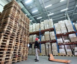 "There ""must be a nationally consistent and industry wide approach"" to pallets."
