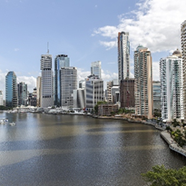 New luxury Brisbane hotel emphasises sector growth