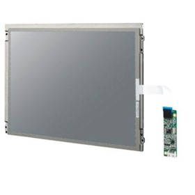 Display Kit | IDK-1112 -HMI - Touch Screens, Displays & Panels