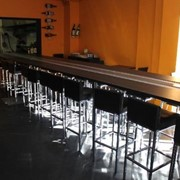 New Sushi Train opens in Newtwon