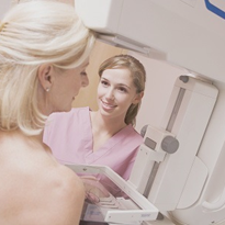 Tighter regulation needed for commercial breast screening: study