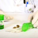 The new science of medical cannabis